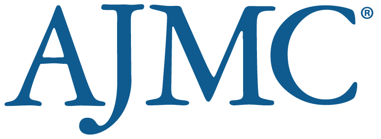 The American  Journal of Managed Care<sup>®</sup>