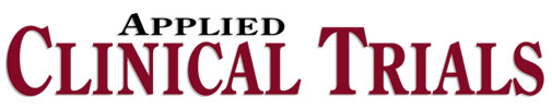 Applied Clinical Trials<sup>®</sup>