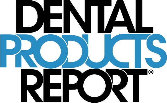 Dental Products Report<sup>®</sup>