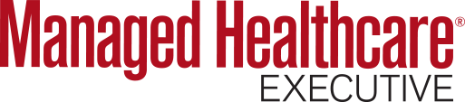 Managed Healthcare Executive<sup>®</sup>