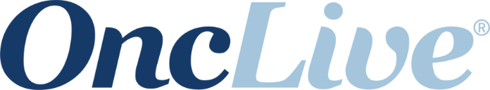 OncLive<sup>®</sup>