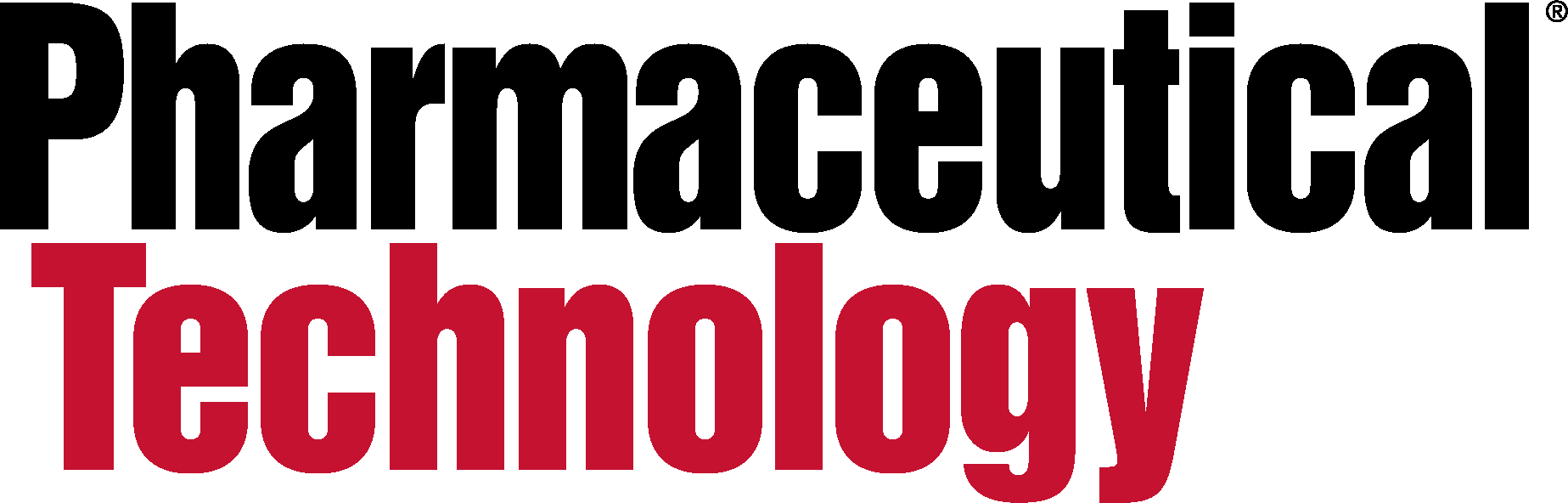 Pharmaceutical Technology<sup>®</sup>